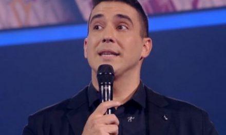 André Marques 'entrega' qual será o maior desafio de 'No Limite' para ele