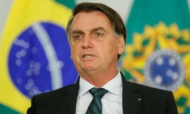 Eleitores sabiam da dimensão antidemocrática de Bolsonaro, diz especialista em extrema-direita