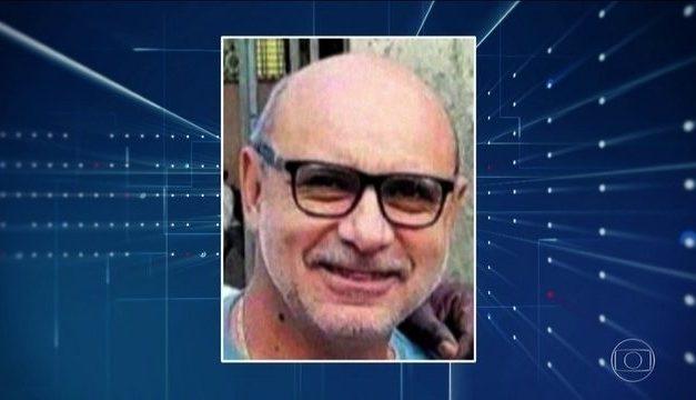 Após ser solto, Fabrício Queiroz faz inspeção de saúde na PM para adquirir arma de fogo