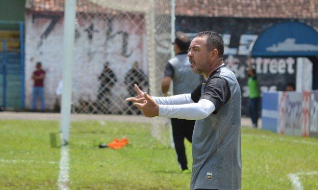 Por suposta escalação irregular de técnico, Tapajós é denunciado no TJD