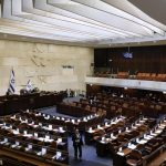 Presidente de Israel busca candidato a formar governo após fracasso de Benjamin Netanyahu