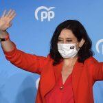 Vitória arrasadora da direita em Madri reconfigura política na Espanha