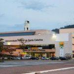 Corte de R$ 1 bi restringe assistência e extensão de universidades federais