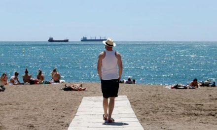 Como é o plano que permite volta de turistas para a Europa — e por que brasileiros podem ficar de fora