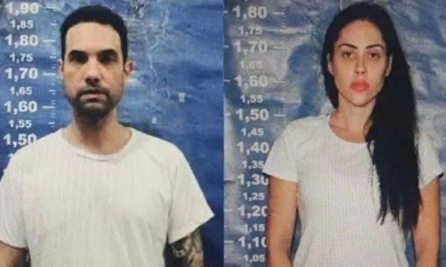 MPRJ denuncia Jairinho e Monique por morte de Henry e cita tortura