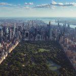 Prefeito de NY quer vacinar turistas contra a Covid-19 em pontos famosos