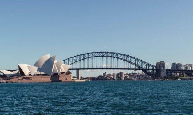 Austrália pode manter fronteiras fechadas até o fim de 2022