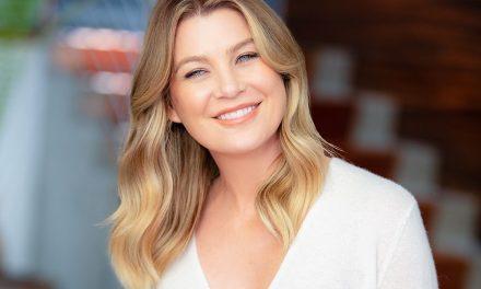 Mais uma despedida! Ator de Grey's Anatomy deixa a série após 12 temporadas