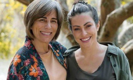 """Cleo comemora parceria com a mãe em trabalho: """"Experiência incrível"""""""