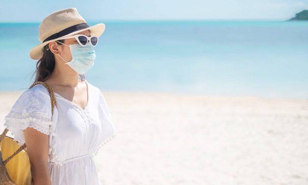 Máscaras, passaporte de vacina, digitalização: o que esperar da retomada do turismo pós-pandemia