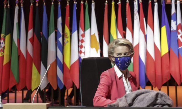 União Europeia fecha acordo para compra de até 1,8 bilhão de doses adicionais da vacina da Pfizer