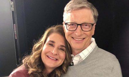 Site afirma que filhos de Bill Gates estão furiosos com o pai e que o divórcio não está amigável