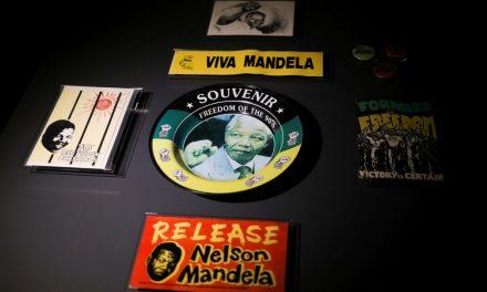 Atrações turísticas da África do Sul correm risco de fechar por falta de financiamento; Casa do Mandela é uma delas