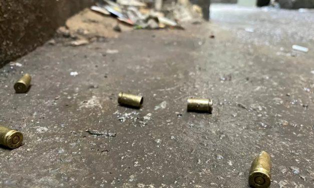 Jacarezinho: Dos 27 mortos, só 4 eram alvo de operação policial na favela