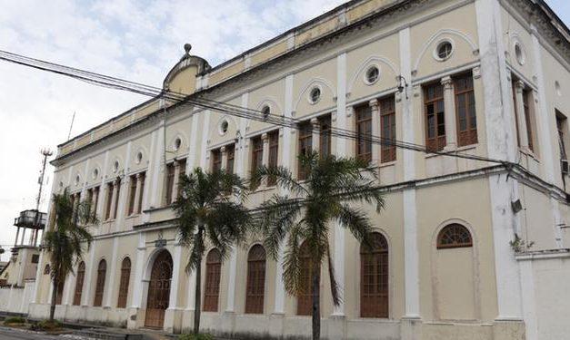 Eleições on-line para reitor e diretores de centro da Uepa serão nesta quinta