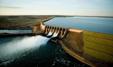 Pior seca aumenta preço da energia e consumidor paga a conta