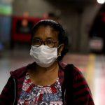 Opas: transmissão da covid-19 está longe de ser controlada nas Américas