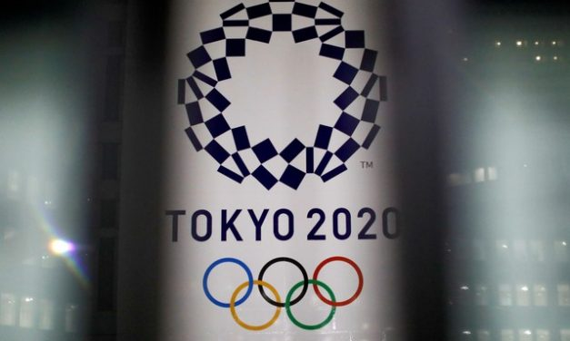 Sindicato médico do Japão diz que é impossível organizar Jogos Olímpicos seguros
