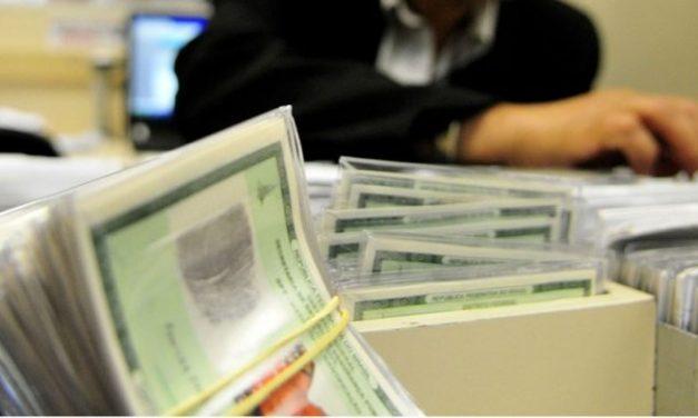 Saiba onde emitir sua carteira de identidade no Pará