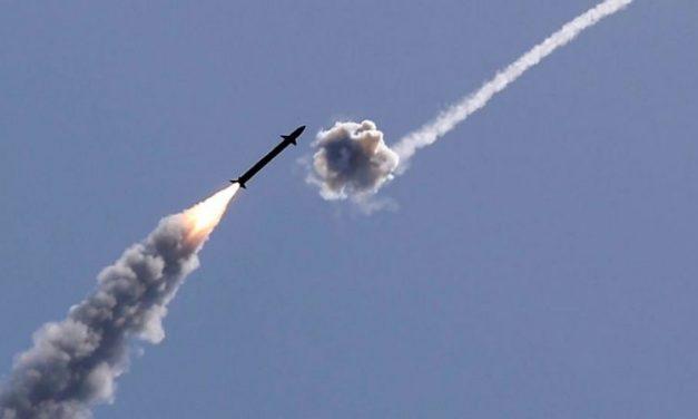 Conflito entre Israel e palestinos: Como funciona o Domo de Ferro, poderoso escudo antimíssil israelense