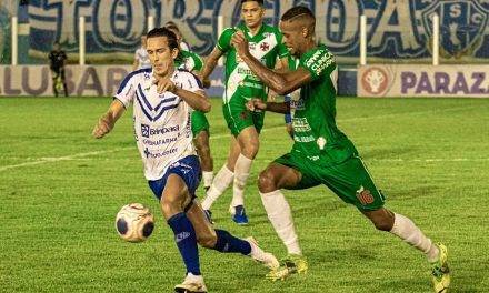 FPF define detalhes da final e disputa de 3ª lugar; Pedido de jogo único entre Leão e Japiim é aceito