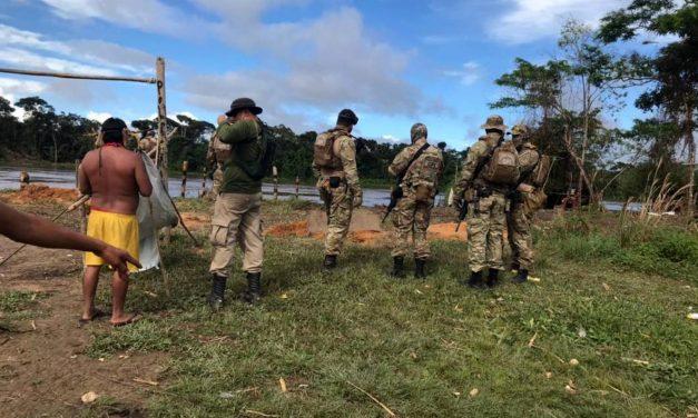 Conflito na Terra Yanomami: 3 pontos para entender o confronto entre garimpeiros e indígenas