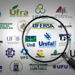 'Fôlego de no máximo dois meses': Governo libera R$ 2,59 bilhões para universidades, mas ainda há recursos bloqueados