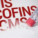 Entenda a decisão do STF que definiu que a retirada do ICMS do cálculo do PIS e Cofins vale desde 2017