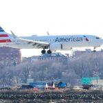 EUA: Boeing terá que inspecionar todos as suas aeronaves 737 mais antigas