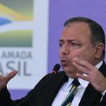 CPI da Covid tem semana ainda mais nervosa com falas de Pazuello e Ernesto