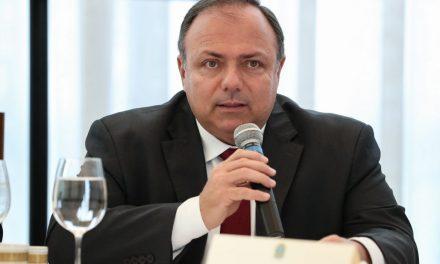 Mesmo com habeas corpus para Pazuello, tropa de choque teme pior semana para o governo na CPI