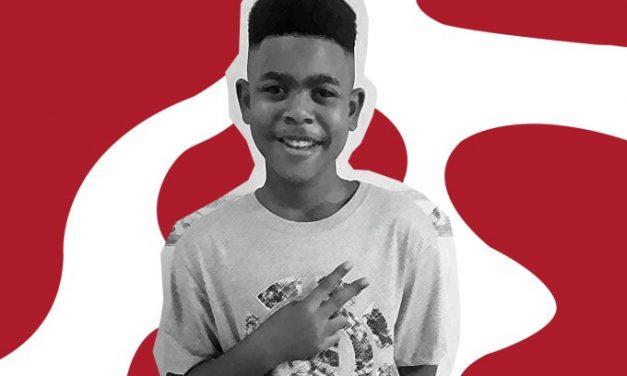 MPF reabre investigação da morte de João Pedro, que causou suspensão de ações em favelas do RJ