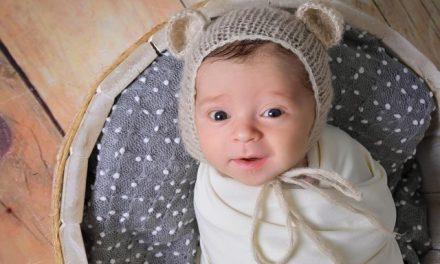 Bebê nasce em SC com anticorpos contra a Covid, dizem médicos