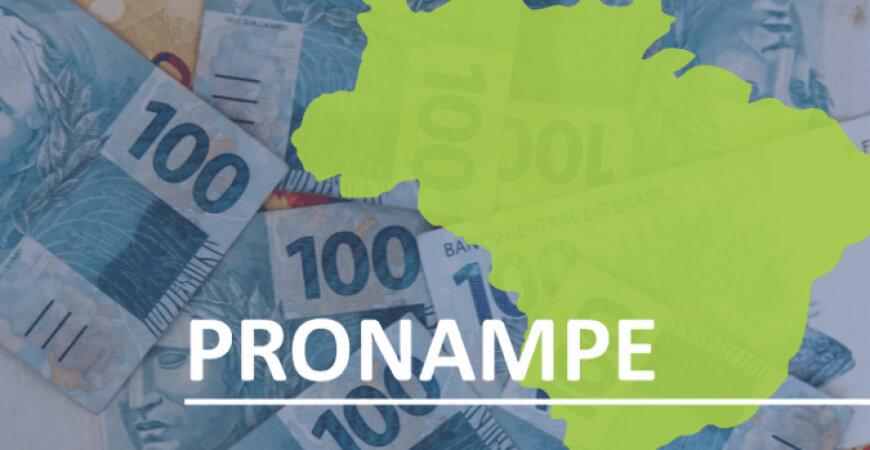 À espera da volta do Pronampe, incerteza aumenta cautela de empresários na tomada de crédito