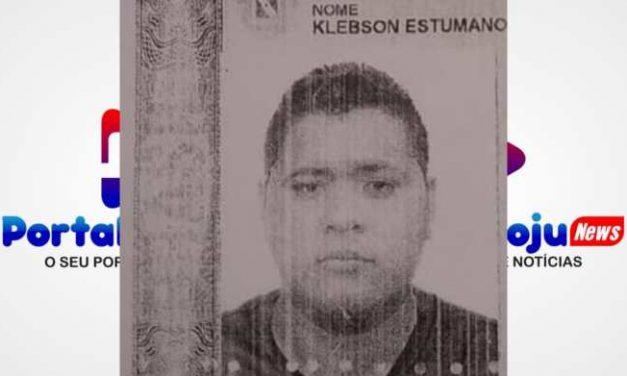 Homem suspeito de realizar assaltos na PA-151 e morto a tiros é identificado