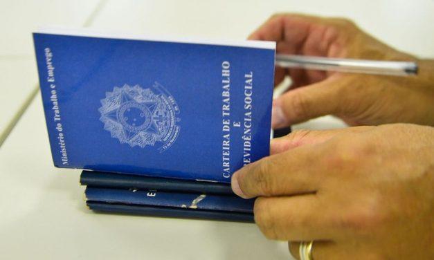 Empresa abre vagas de emprego em Barcarena e Belém