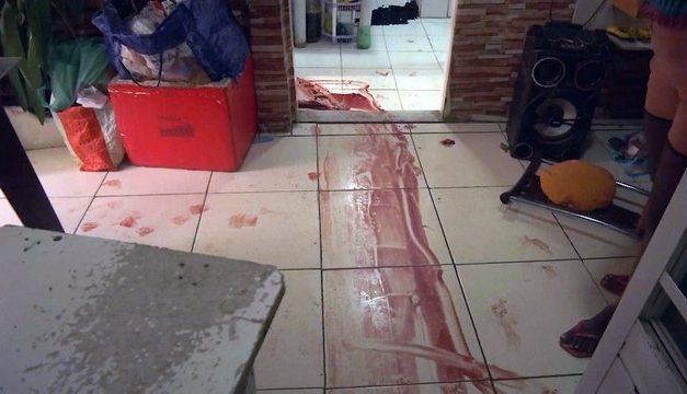 Jacarezinho: Polícia Civil estabelece sigilo de 5 anos sobre informações da operação que terminou com 28 mortos