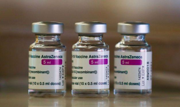 Fiocruz retoma produção de vacinas contra a Covid nesta terça-feira