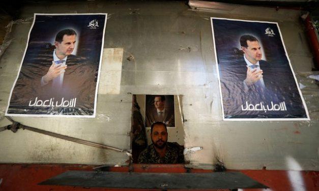 Eleições na Síria: Assad deve ser eleito para quarto mandato em votação boicotada pela oposição