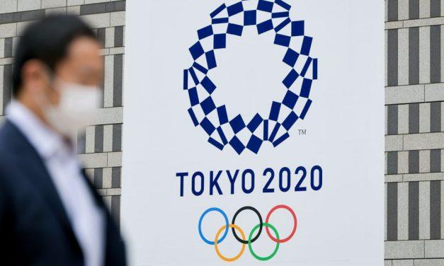 """Líder do sindicato de médicos alerta que Jogos podem provocar uma """"Variante Olímpica"""""""