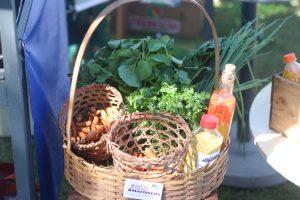 Prefeitura de Marituba realiza 4ª Feira do Agricultor neste domingo (30)