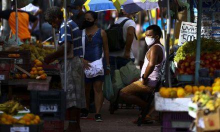 Justiça determina transparência na divulgação de dados da pandemia no Pará
