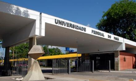 Inscrições para o segundo processo seletivo da UFPA encerram nesta quarta