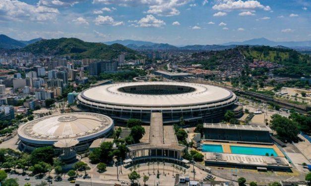 Copa América: o que dizem governadores e prefeitos das 4 cidades-sede do torneio