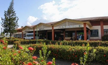 Hospital Divina Providência já realizou mais de mil cirurgias ortopédicas em seis meses