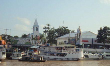 Estações Cidadanias serão inauguradas no Marajó e em Tucuruí ainda este ano