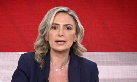 """""""Não havia desejo de mudança"""", diz Hajjar, que rejeitou Ministério da Saúde"""