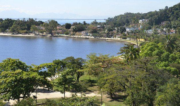 Prefeitura do Rio e Fiocruz vão vacinar população da Ilha de Paquetá para estudo sobre Covid