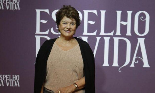 Globo não deve manter política de contrato fixo com novelistas
