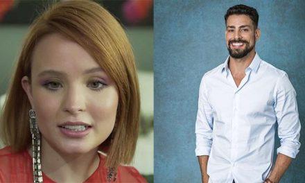 Globo decide futuro de novelas inéditas e estreia novo formato em 2021
